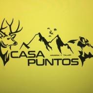 Videotiro – Galería de tiro en vídeo con fuego real en Pamplona